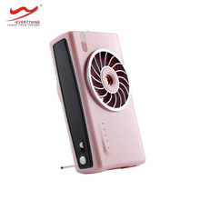 wholesale mini outdoor water air cooler mist fan portable