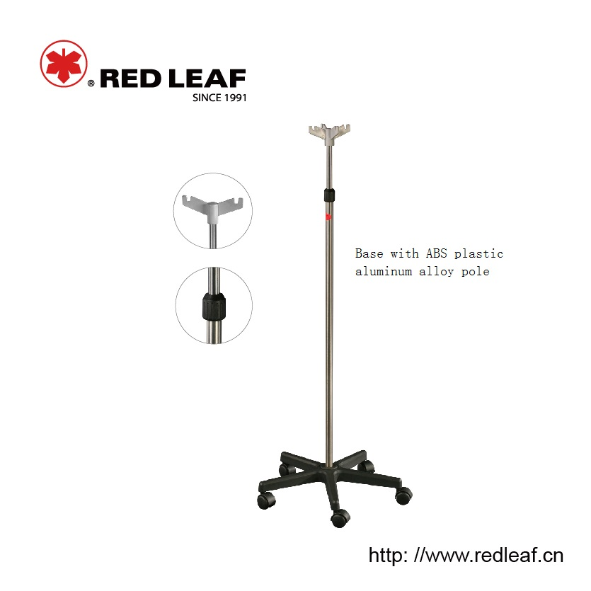 Rt-08 Aluminum Alloy Hospital Infusion Iv Drip Stand For Patients - Buy Iv  Drip Stand,Iv Stand,Infusion Stand Product on Alibaba com
