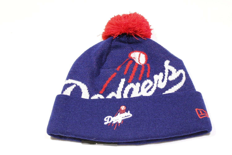 980f7b0f Cheap La Dodgers Beanie, find La Dodgers Beanie deals on line at ...