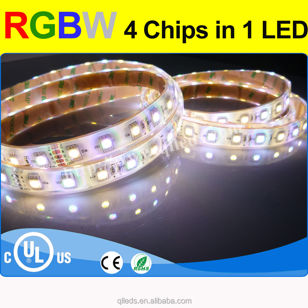 fine workmanship superior service CRI more than the 95 wac led tape light