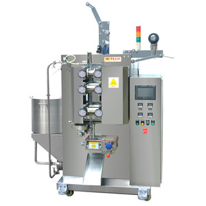 china manufacturer best wholesale sachet sealing machine for sale
