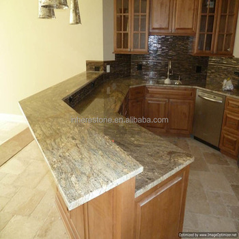 Grigio Sardo Granite Countertops, Cheap Grey Granite Couner Tops Display