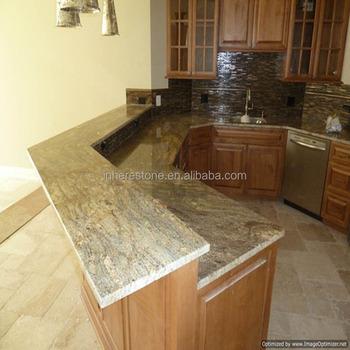 Grigio Sardo Granite Countertops, Cheap Grey Granite Couner Tops Display