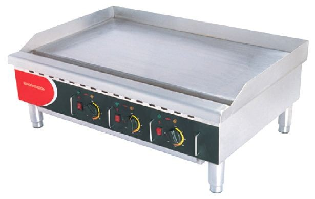Electrical Grill Heavy Duty, Electrical Grill Heavy Duty Suppliers And  Manufacturers At Alibaba.com