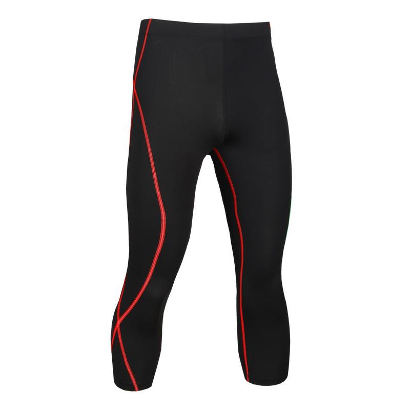 ljvogues leggings xxxxxxl for man 13
