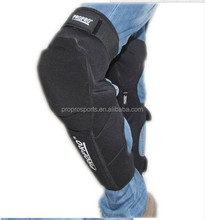 Best Selling Kevlar Knee Pads Motorcycle Bicycle Safety Equipment