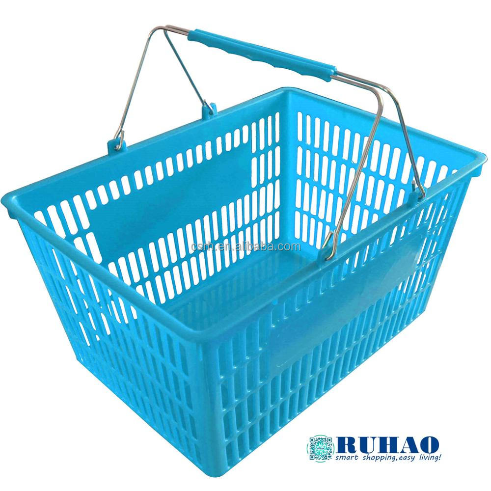 China Plastic Basket Wire, China Plastic Basket Wire Manufacturers ...