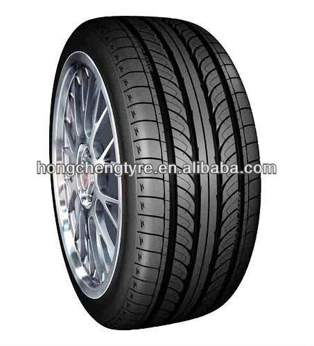 Economic PCR Tyre with High Quality