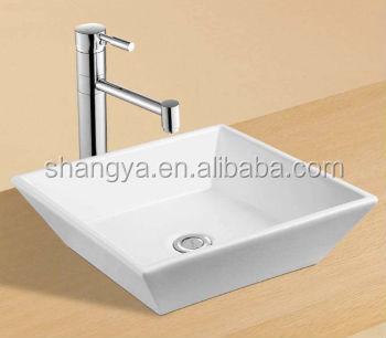 kommerziellen waschbecken arbeitsplatte bad ecke keramik waschbecken bad eitelkeiten produkt id. Black Bedroom Furniture Sets. Home Design Ideas