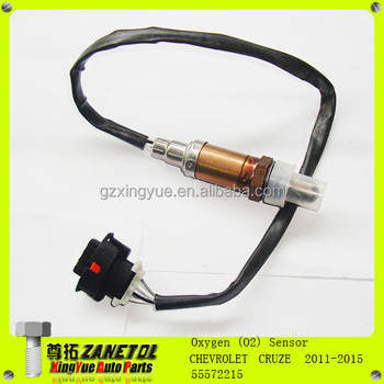 chevy o2 sensor wiring diagram 55572215 oxygen sensor for 2011-2015 chevrolet cruze sonic ... chevy cruze o2 sensor wiring diagram