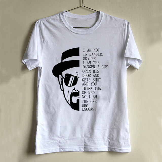 465a4bb64 camiseta-hombre-familia-g camisetas hombre personalizadas