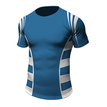 36a4978a Best Quality Sublimated Rugby Jersey Design Your Own Rugby Jersey ...