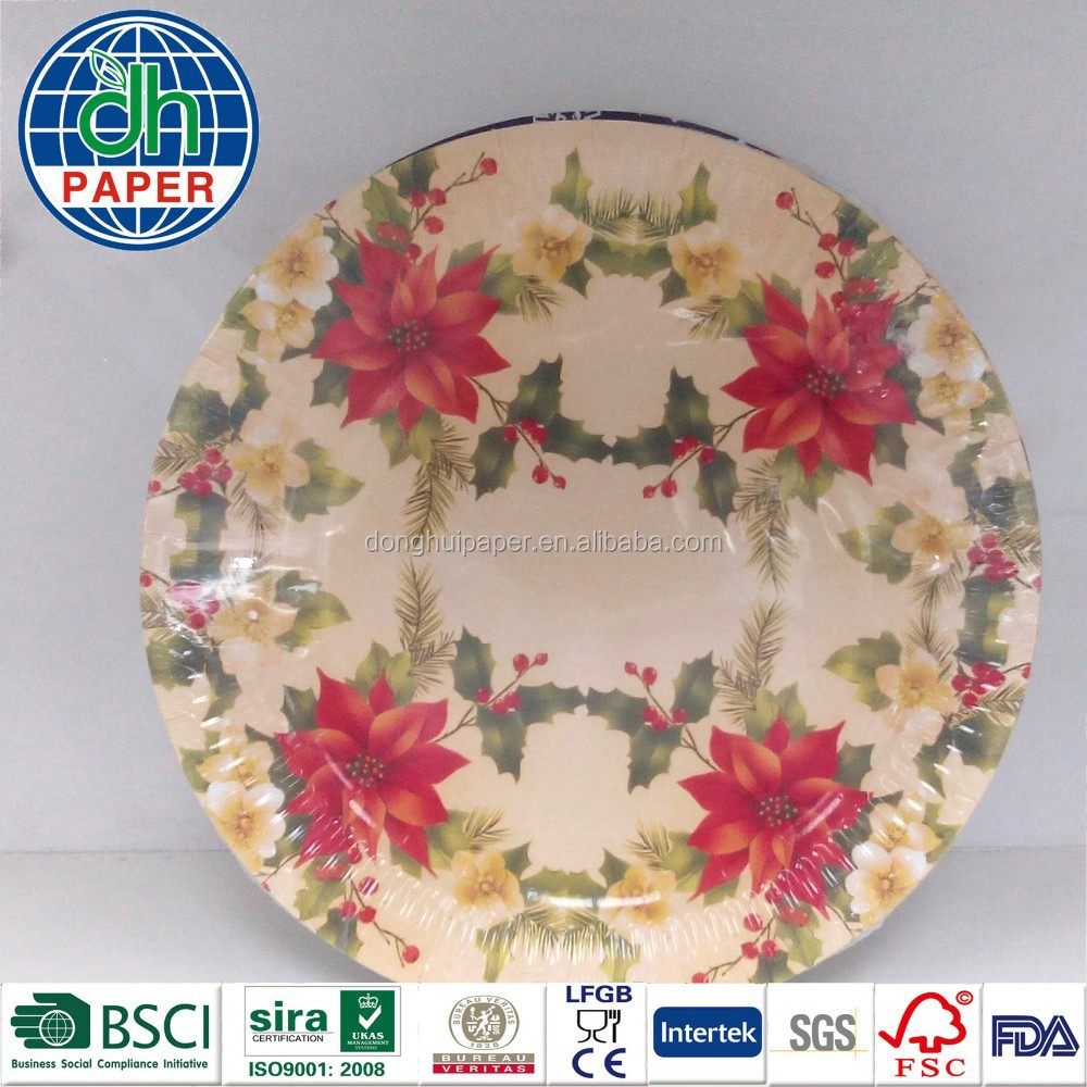 sc 1 st  Alibaba & Offset Printing Paper Plate Wholesale Paper Plate Suppliers - Alibaba