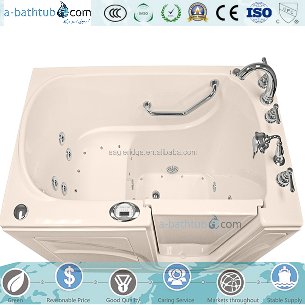 Bathtub For Old People And Disabled People, Bathtub For Old People ...