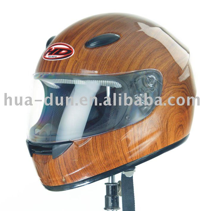 Dot Unique New Abs Motorcycle Full Face scooters Helmet for sale helmet