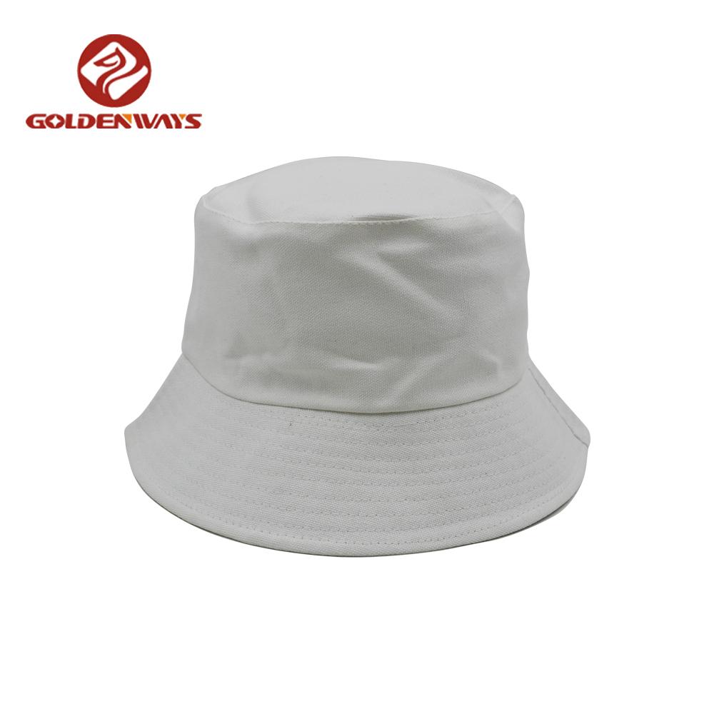 Encuentre el mejor fabricante de sombrero playero crochet y sombrero ...