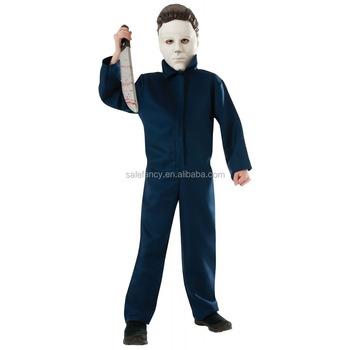 High quality michael jackson costume kids costume fancy dress QBC-5510  sc 1 st  Alibaba & High Quality Michael Jackson Costume Kids Costume Fancy Dress Qbc ...
