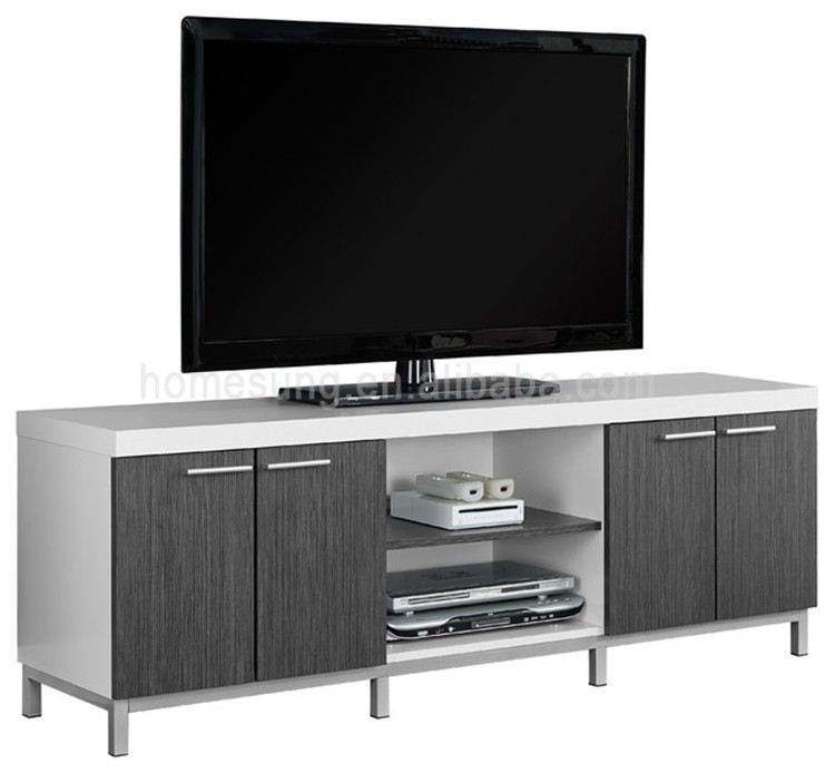 l shaped home stand wall unit designs free standing tv cabinet buy free standing tv cabinet l. Black Bedroom Furniture Sets. Home Design Ideas