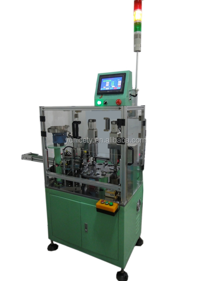 asian transformer coil winding services expound