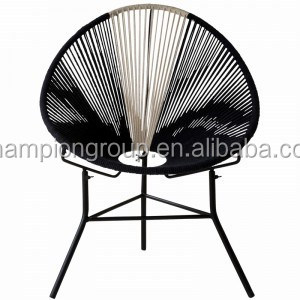 string acapulco chair