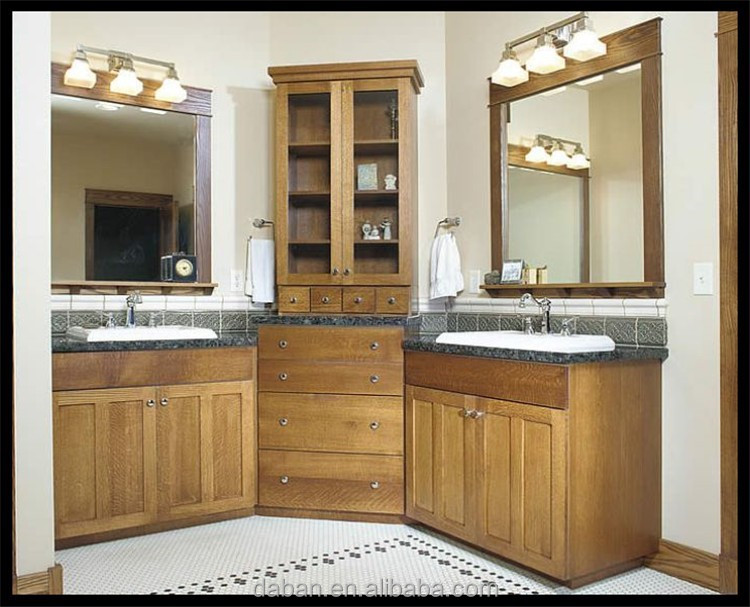 Bespoke Bathroom Cabinets,Sliding Bathroom Mirror Cabinet/bathroom ...