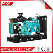 Diesel generators nature gas generator power generator