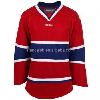 4cc3560fc Stan Caleb Unique Field Maple Leafs Hockey Jersey - Buy Field ...