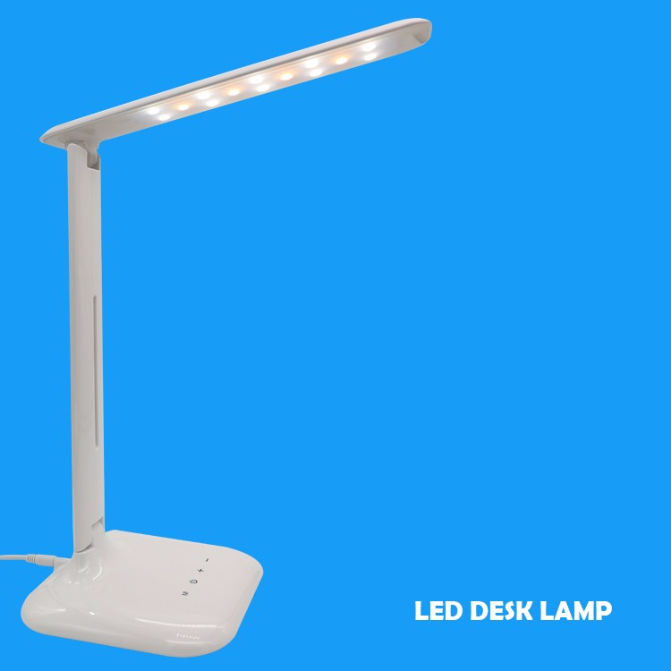 Led Restaurant Table Lamp Suppliers And Manufacturers At Alibaba