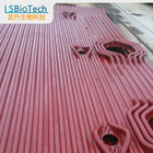 Boiler Parts Boiler Parts Membrane Water Wall Panel Customize