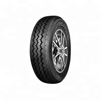 Chinese wholesale car tyre New car tyre Brands List 215/75R16C 215R14C winter tyre