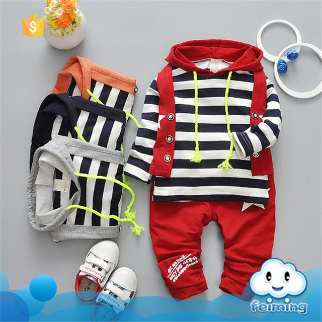 Buy Cheap China Baby Boy Design Clothing Products Find China Baby
