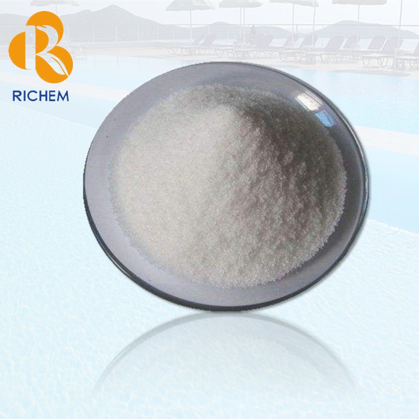 [RICHEM]PAM PHPA <strong>polyacrylamide</strong> for water treatment chemicals as flocculant/decolorant CAS 9003-05-8