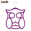 /product-detail/new-face-scarf-hanger-display-60136116327.html