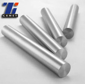 price for 4mm titanium alloy connecting bar rod end