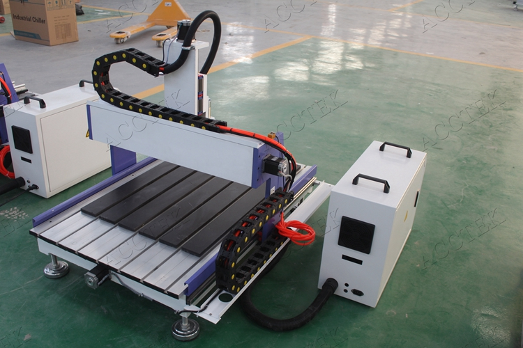 cnc router machine08.jpg