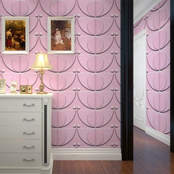 Bedroom wallpapers wall murals for adults buy bedroom for Wallpaper for adults bedroom