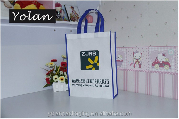 Top quality non woven bag alibaba china custom non woven bag non woven shopping bag manufacturer