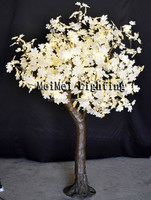 Landscape Decorative LED maple tree light