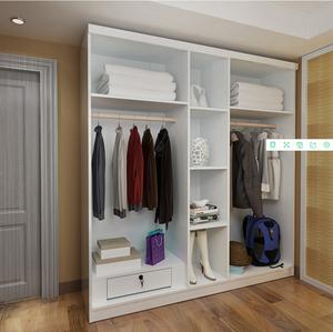 Furniture Bedroom Designer Almari Wholesale Home Suppliers Alibaba