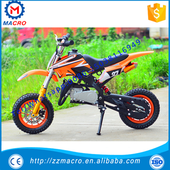 mini moto cross 49cc pocket dirt bike used pocket bike buy mini moto cross 49cc pocket dirt. Black Bedroom Furniture Sets. Home Design Ideas