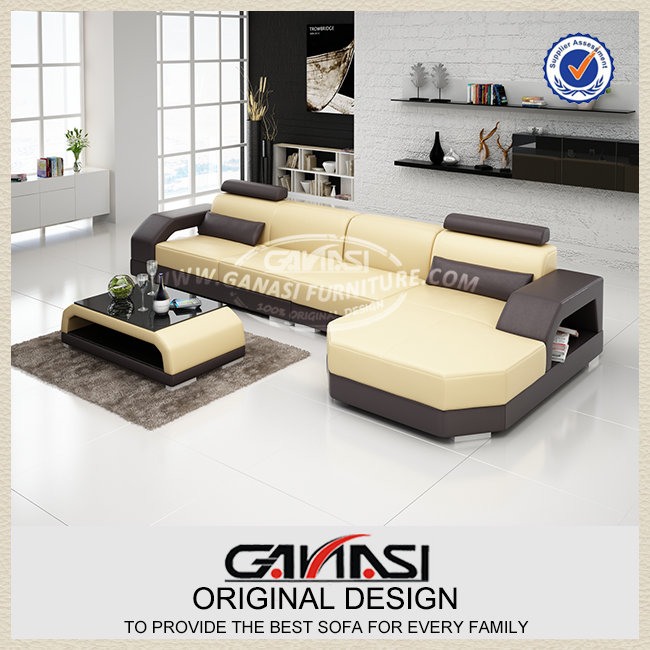 Furniture online europe the most popular shop popular for Best furniture manufacturers in china