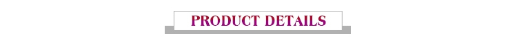 Hot New Product Shea Butter Moisturizing Body Cream Milk Lotion