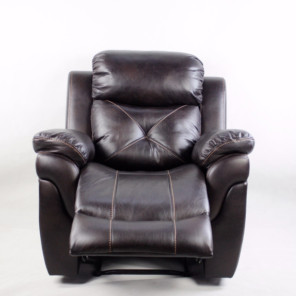 Home Furniture Recliner Sofa Set Couch Modern Low Arm Executive Living Room  Sofa - Buy Executive Living Room Sofa,Living Room Modern Low Arm ...