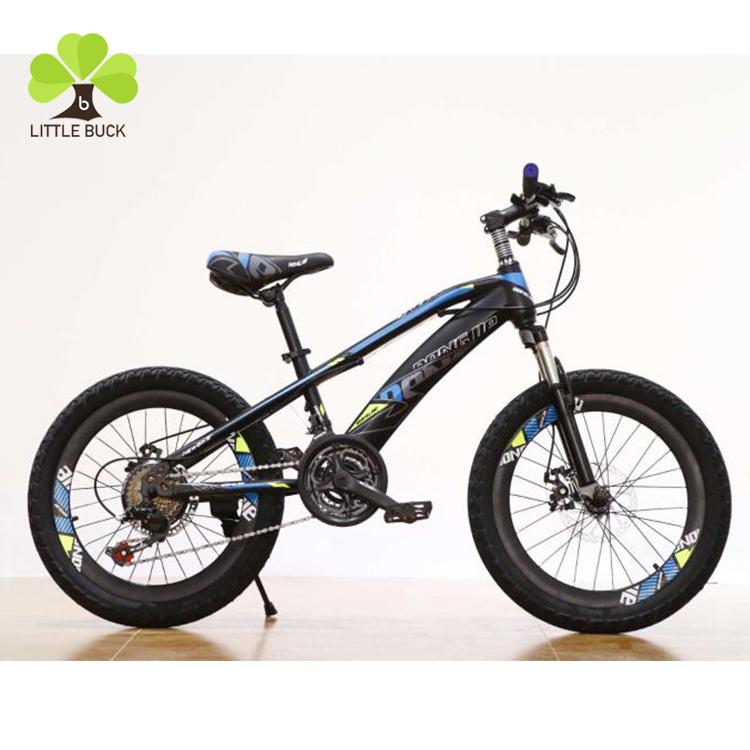Commerci Allingrosso Grasso Pneumatici Biciclette Per Bambini Bambini Bmx Mountain Bike Ruota Da 12 Pollicibicicletta Dei Bambini Per 10 Anni Del