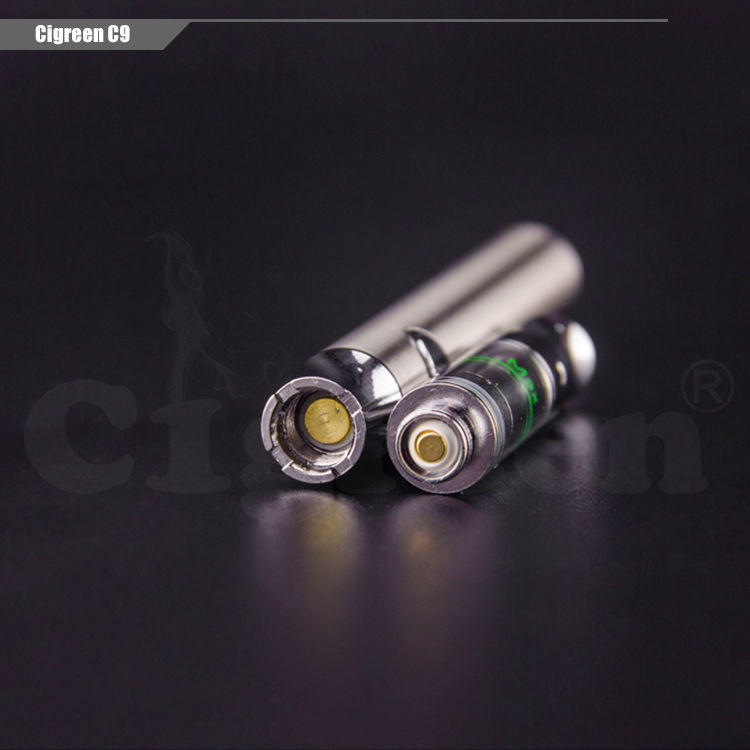 Cigren Different Mouthpieces C9 CBD oil cartridge ecig distributor wanted products