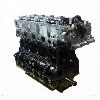 Hot Sell 4jj Engine 4jj1 Engine For Sale 3 Litre Isuzu Diesel - Buy 4jj  Engine,4jj1 Engine For Sale,3 Litre Isuzu Diesel Product on Alibaba com