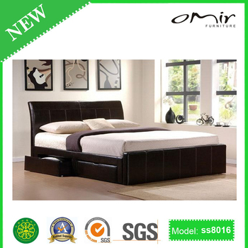 Cheap king size bedroom sets ss8016 buy cheap king size - Cheapest place to buy bedroom sets ...