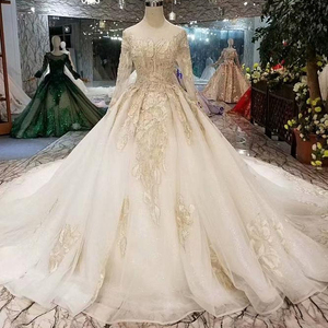 a870bf0bac China Sexy Lace Gowns, China Sexy Lace Gowns Manufacturers and ...