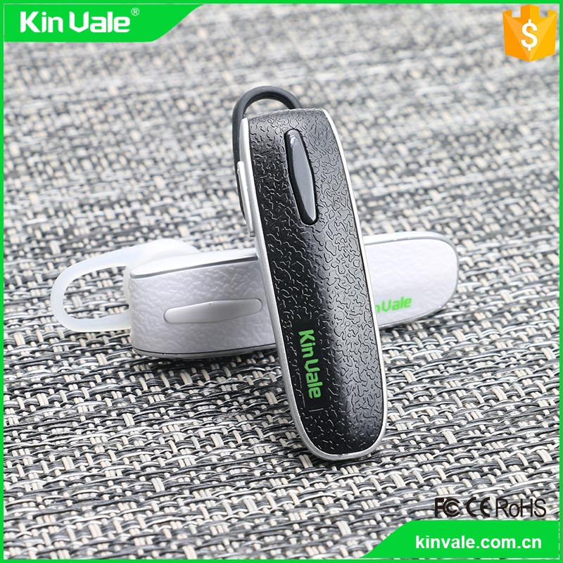 Hot Model compatible with skype best price bluetooth headset,blue bluetooth headset