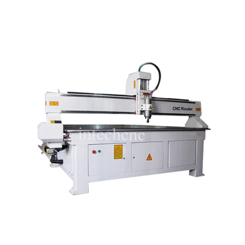 cnc router for sale craigslist. fast speed lfm2030 cnc router for sale craigslist r